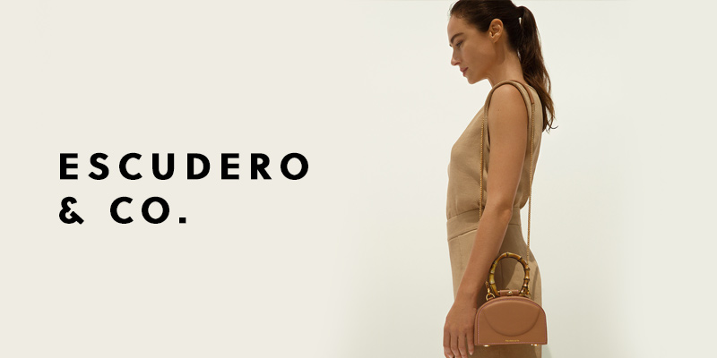 Escudero & Co.