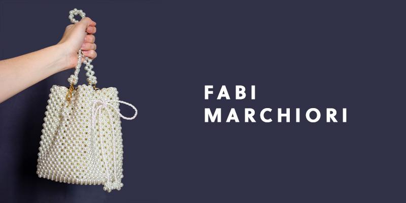 Fabi Marchiori
