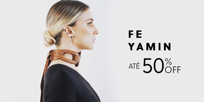 Fe Yamin