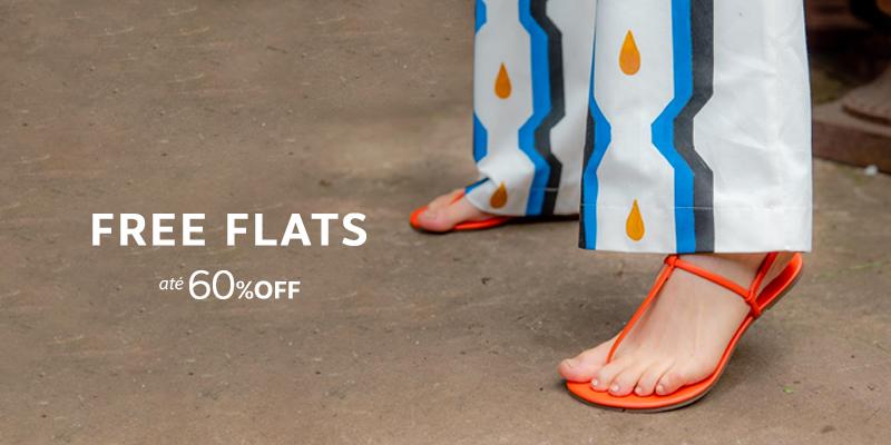 Free Flats