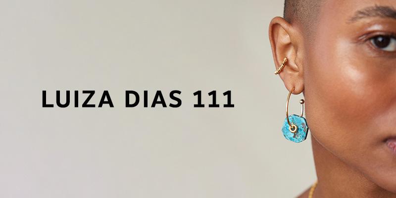 Luiza Dias 111