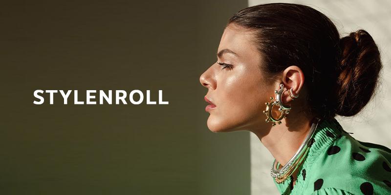 Style N Roll